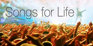 Songs-for-life-660x330