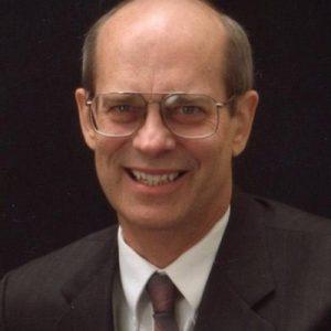 Jim Omel
