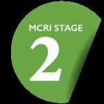 MCRI-STAGE-2