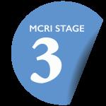 MCRI-STAGE-3