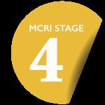 MCRI-STAGE-4