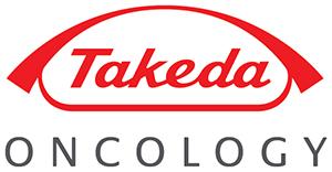 TakedaOncologyFinal