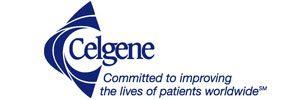 Celgene-300x100-logo