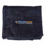 MC-Towel-1600x1600