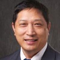 Dr.-Frank-Zhan-200x200