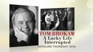 tom brokaw book 3