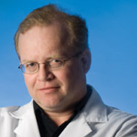 Dr.-Van-Rhee