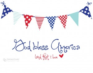 God-Bless-America-14x11-with-watermark
