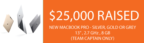 Apple-Macbook-Pro-Prize