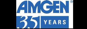 amgen-logo-300x100