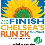 finish-chelseas-run-logo