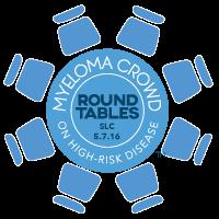 SLC-Round-Tables-Logo-200x200