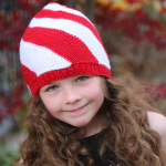 red-hat-600x600