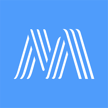MoveSpring App