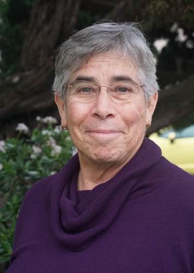 Judith Dambowic