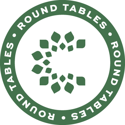 About the Myeloma Crowd Round Tables (MCRTs)