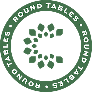 About Myeloma Crowd Round Tables (MCRTs)