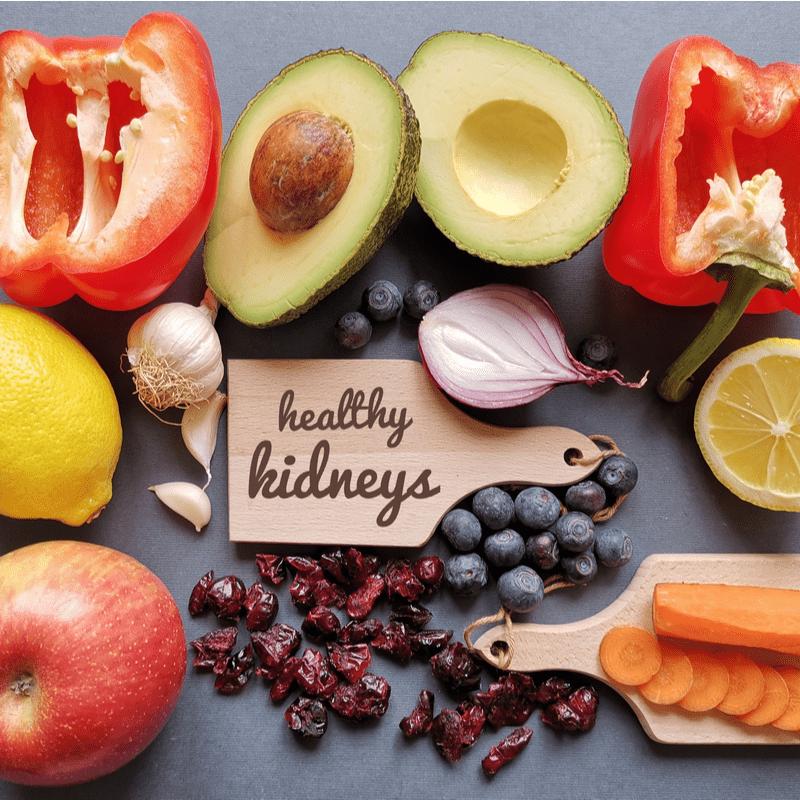 Regulating Diabetes through Nutrition