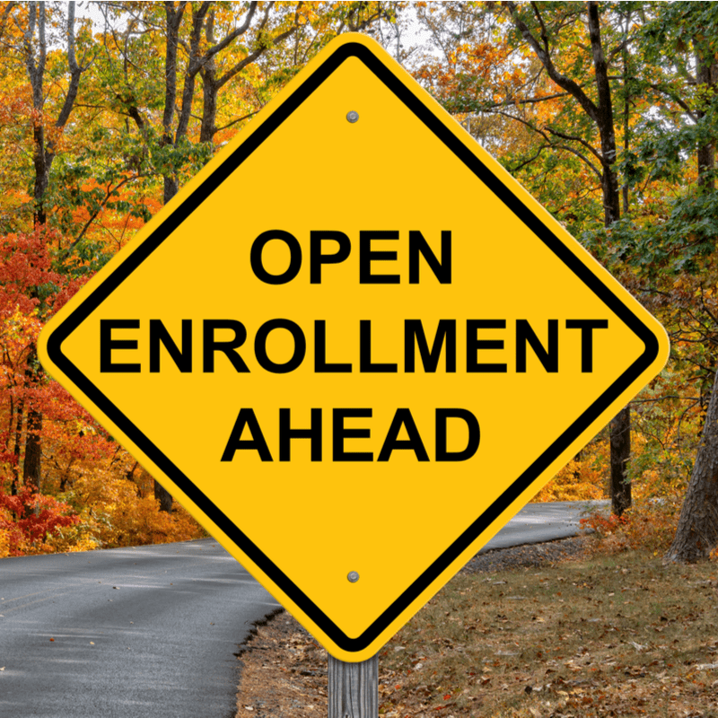 Medicare Fundamentals and Changes: What You Need To Know for Open Enrollment