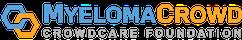 Myeloma Coach Logo