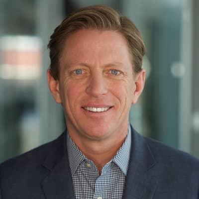 Dennis Wood, Mercato Partners