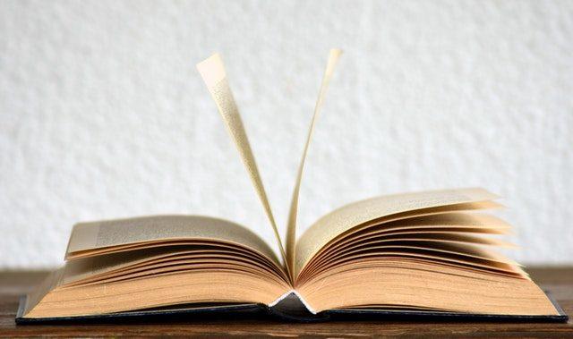 ソーシャルレンディングの経営者が執筆した本を一挙紹介!どんなことが書いてある?