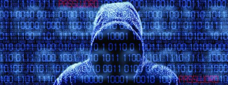 4. Хранение доступа к онлайн кошельку в тайном месте