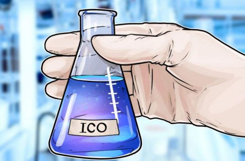 Разрушаем мифы об ICO