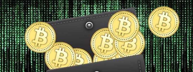 Где хранить криптовалюты? Обзор кошельков. Типы кошельков.