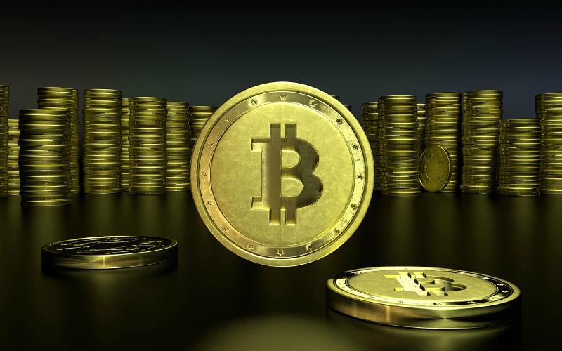 Как начать зарабатывать на  криптовалютах?