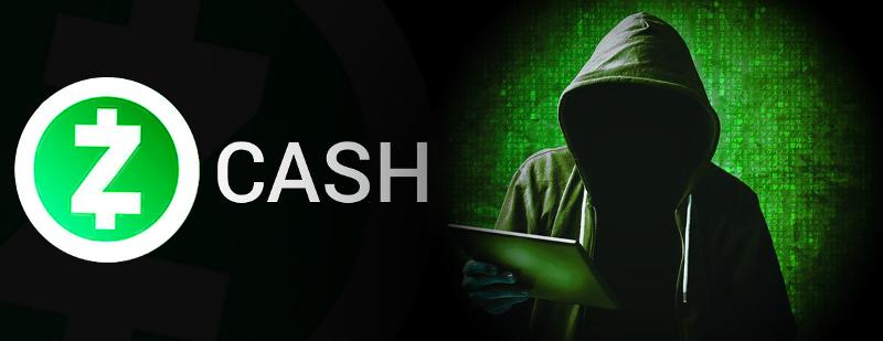 Цифровая валюта ZCash
