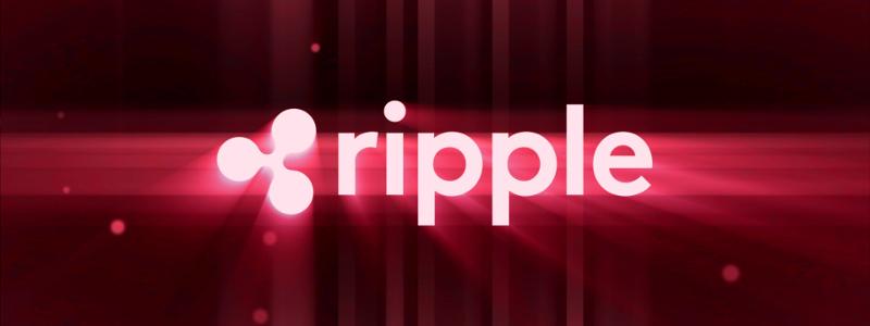 Что такое Ripple? Как все началось?
