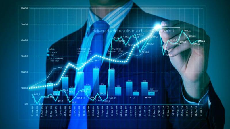 Итак, как нужно оценивать биржу, если вы инвестор?