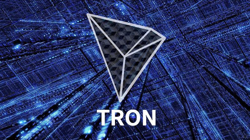 Что такое TRON?