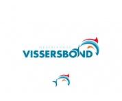 Nieuw logo nederlandse vissersbond