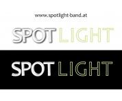 Logo für band (musik)