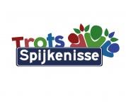 logo voor lokale politieke partij 17528