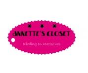 Naam voor kledingwinkel met accessoires.