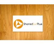 Nieuwe logo