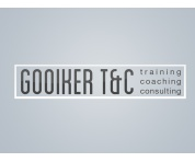 Logo en huisstijl training/coaching/consulting