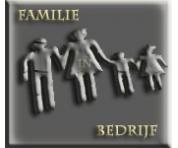 Ontwerp een familie met bedrijf