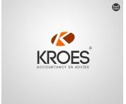 Nieuw logo en huisstijl voor zelfst. accountant
