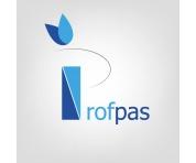 Logo en huisstijl voor een nieuwe applicatie