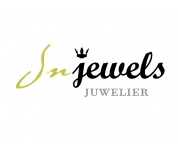 Jn jewels logo