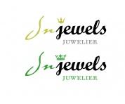 Jn jewels logo