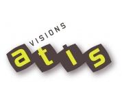 Atis visions bv