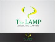 Logo voor it consultancy bedrijf