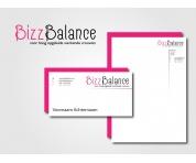 Bizzbalance