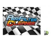 Logo nieuw bedrijf & product