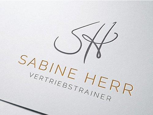 Online-Logo-Design